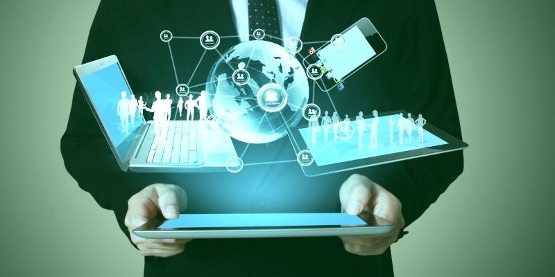 Traduceri în domeniul IT și telecomunicații