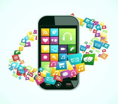Servicii de localizare aplicații și site-uri web