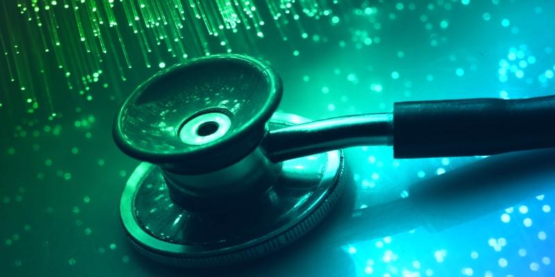 Traduceri în domeniul medical